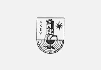 Verein Kleinkaliber Schuetzenverein Goldhausen
