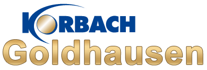 logo goldhausen