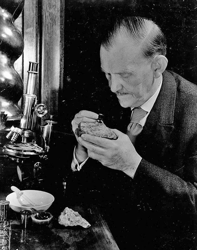 Carl Theodor Rauschenbusch