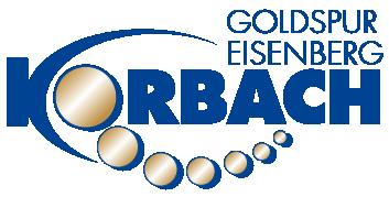 logo goldspur eisenberg