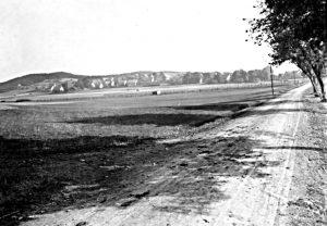 Chronik Blick auf Goldhausen
