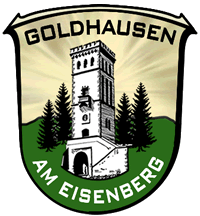 Wappen Goldhausen